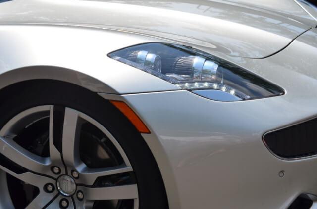 東松山で外車を販売する【J.A.オート】では人気の高級車BMW・ベンツも販売中!