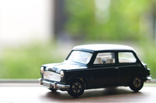 東松山で車修理を依頼するなら【J.A.オート】~エンジン・エアコンのトラブルもお任せ~