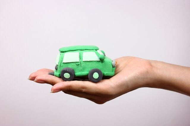東松山の車修理に対応する【J.A.オート】では外車の修理も承り中!
