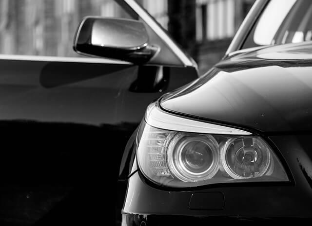 外車は埼玉県の【J.A.オート】にお任せ!~ベンツ・BMWなどの高級車をお探しの方も必見~