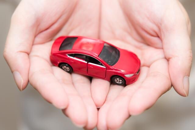 輸入車を購入する前の注意点