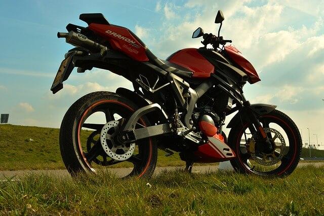 中古バイクは東松山の【J.A.オート】で探そう!~大型、中型も豊富に取り扱いあり~