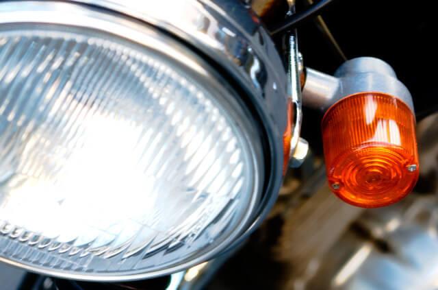 中古バイクを東松山で販売する【J.A.オート】がご紹介するオートバイの種類について