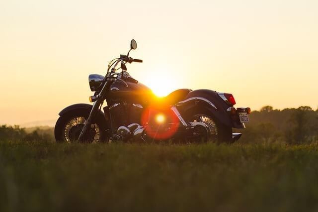 東松山の中古バイクに求める条件は?安いだけじゃない【J.A.オート】が販売するオートバイの魅力に触れよう!